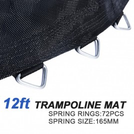Buy Cheap Trampoline Australia Amp Trampolines For Sale