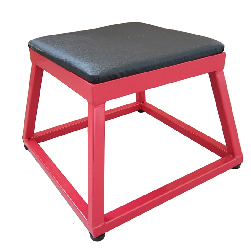 Plyometric Bench 28 Images Plyometric Exercises On A
