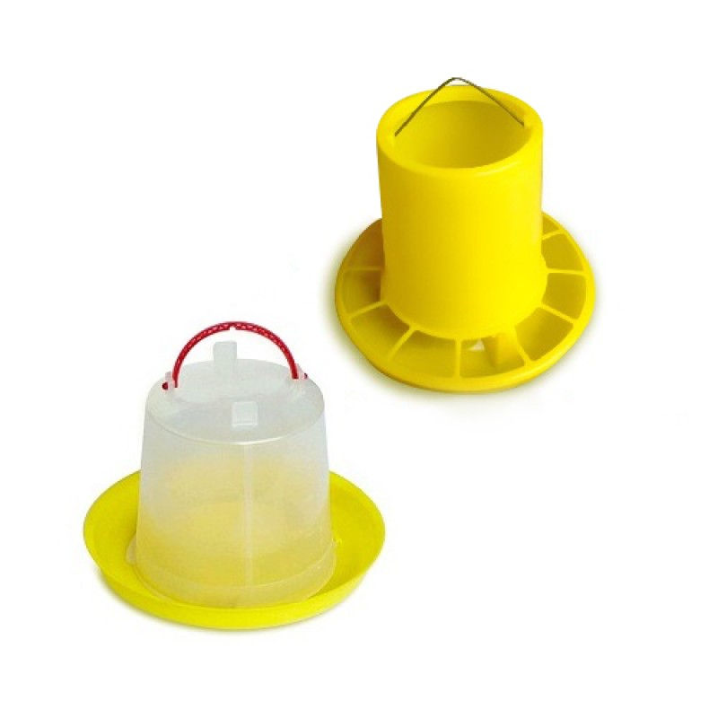 Chicken Feeder Poultry Feeder Chicken Feeder Australia Top Online Department Store