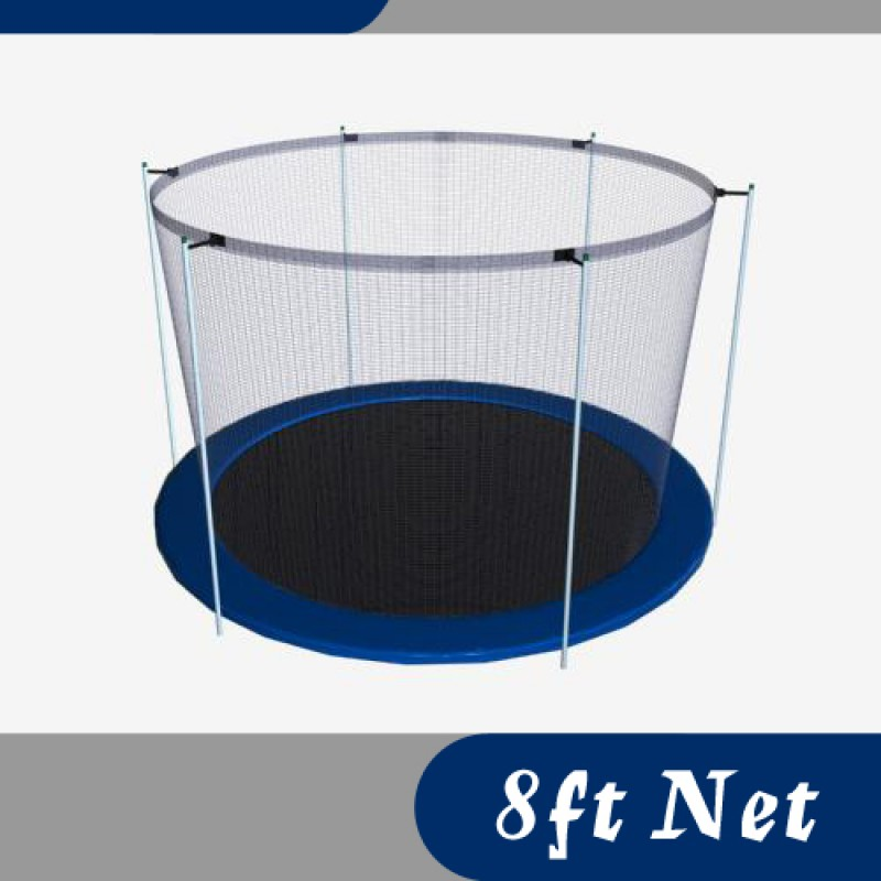 Safty Net-Australia Top