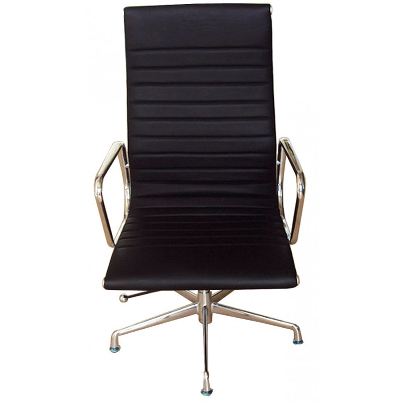 Accessory Eames Office Chair Fixed Gasket 5 Pcs office  : file229 from alwaysdirect.com.au size 800 x 800 jpeg 48kB