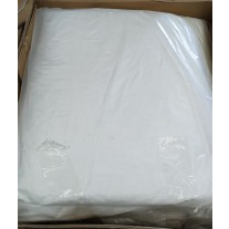 Replacement Roof for Premium graded 7x15M Wedding Marquee PVC material