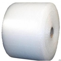 1 x Bubble Wrap 500mm X 100m