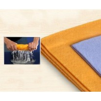 10x  Shann-Wow Super Absorbent Cleaning Towel (Free Shipping)