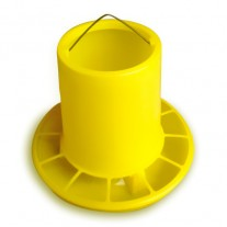 Chicken Poultry Feeder