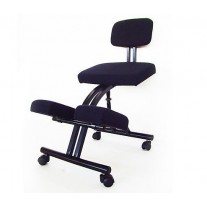Office Kneeling Chair - ergonomic design