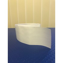 75mm X 1.8m Repair Tape For PE Marquee (Free Shipping)