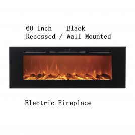 Strange Electric Fireplace Home Garden Download Free Architecture Designs Scobabritishbridgeorg