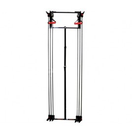 Door Flex Pro Full Body Exercise Gym