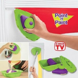 PointNPoint Painting Brush Free Shipping