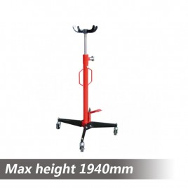 1/2 Ton Pro Hydraulic Transmission Gearbox Jack
