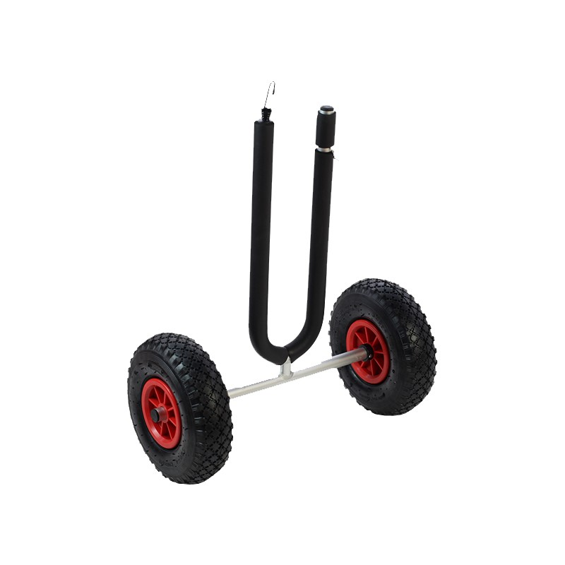 Sup Trolley Stand Up Paddle Board Surf Board Surf Ski