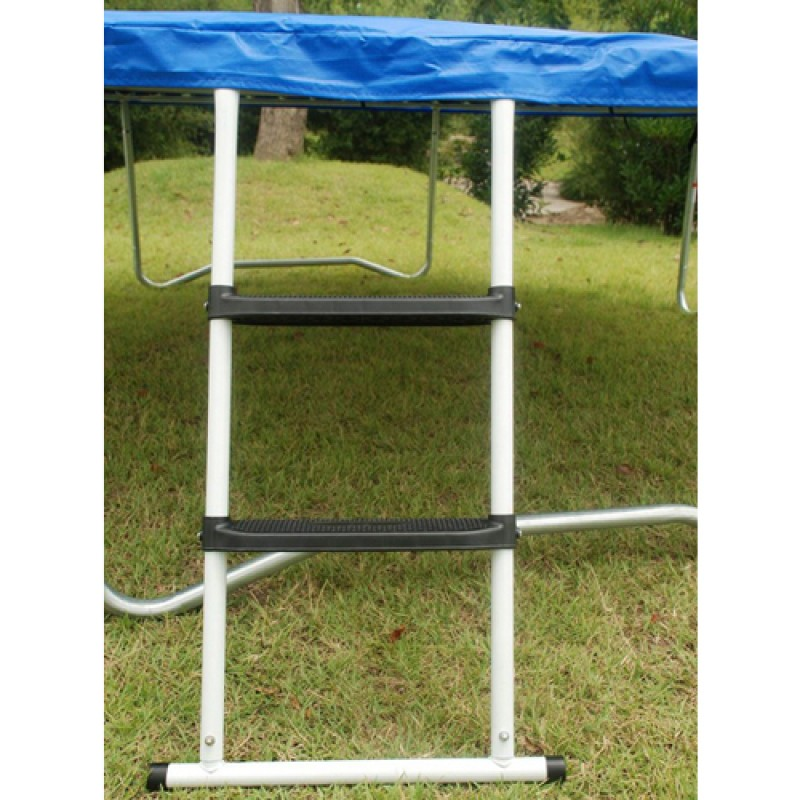 10ft Trampoline Ladder - 1 Meter