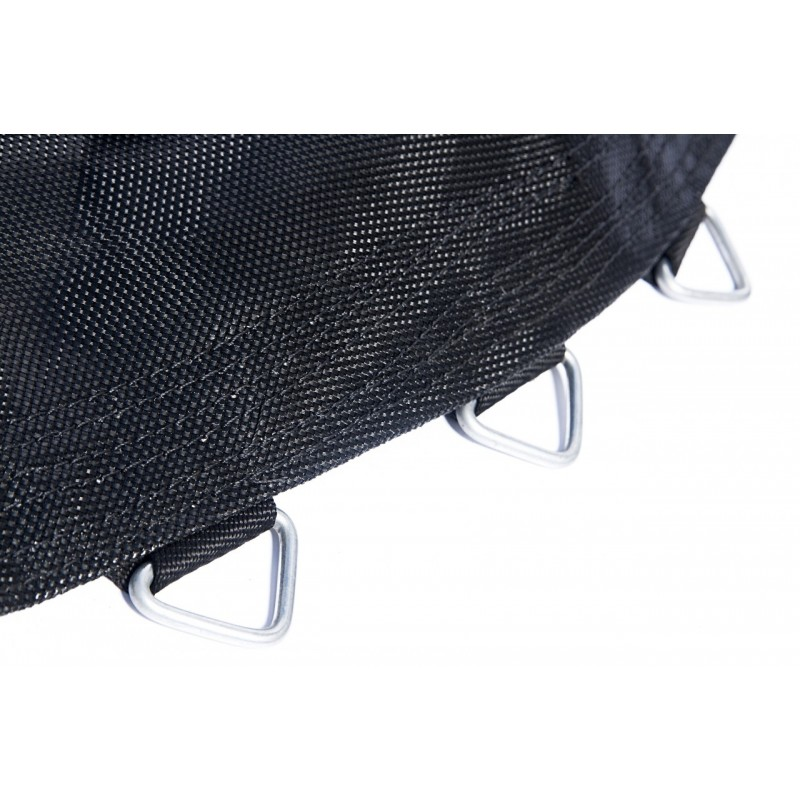 Bounce Pro Trampoline Replacement Springs: Sports & Fitness